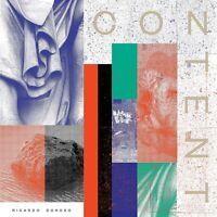 Donoso,Ricardo - Content (Ltd.Col.Vinyl) [Vinyl LP] LP NEU OVP