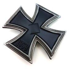 Eisernes Kreuz 1. Klasse 1939-1945 EKI - Militär Orden Auszeichnung - WK2