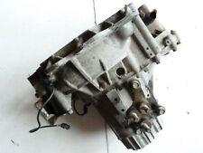 KIA Clarus 1,8i 85kW Getriebe Schaltgetriebe
