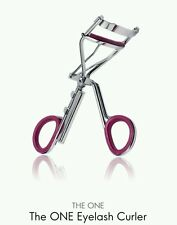 Oriflame The ONE Eyelash Curler, New