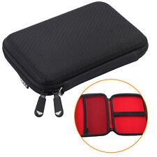 TASCHE HARDCASE ETUI E-READER Schutztasche Etui   Sony PRS-T1 / PRS-T2 / PRS-T3