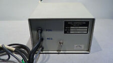 Oriel Corp  68709  Arc Lamp Ignitor w/ warranty