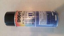 Honda Cloud Silver Paint CL77 305 Scambler CL72 SL70 90 100 125 175 350 SL NH-3M