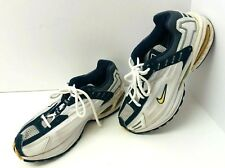 Details about RARE VTG 90's 1998 Nike Air Max Triax Arma Attest Dad Running Shoes Men's 7.5