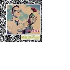 Marc Almond - A Virgin's Tale Vol.1 / VIRGIN RECORDS CD 1992
