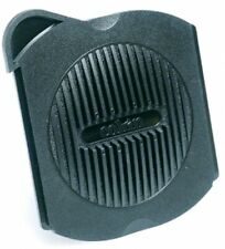 Cokin p252 tapa protectora para soporte de filtro para la serie P