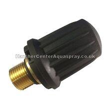 GENUINE KARCHER Steam Cleaner Safety Lock / Filling Cap (4590105 4.590-105.0)