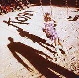 KORN - Blind... - CD Album
