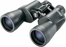 NEW Bushnell PowerView 10x50 Wide Angle Binocular FREE SHIPPING