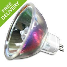 FX Lab Professional DJ Disco Dicrohic High Quality 24V Projector Lamp Light Bulb