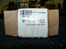 Alumax Glass Connectors Wtg Clp Orb 4 ea.