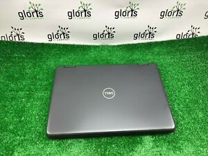"""DELL Latitude 3190 2-in-1 Laptop 11.6"""" TOUCHSCREEN Line on Screen"""