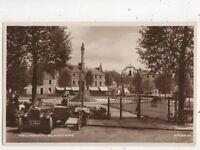 Wellmeadow Blairgowrie Perthshire Vintage RP Postcard 665b