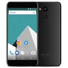 """5.2""""Vernee M5 4G Smartphone Android 7.0 Octa Core 1.5GHz 4GB+32GB 1080 x 720"""