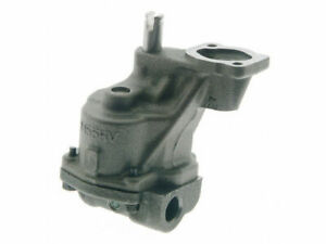 For 1988-1995 Chevrolet S10 Oil Pump Sealed Power 72933TB 1989 1990 1991 1992