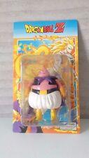DRAGONBALL Dragon Ball Z MAJIN BU MAJIN BOO ACTION FIGURE SNODATA CM 11 manga