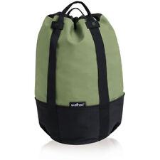 BabyZen Yoyo+ Stroller Bag Peppermint