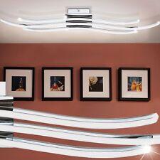 design lampe murale LED sommeil ess chambre Plafonniers 26 watts spot Annelé
