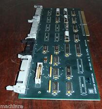 Information International Circuit Board 15528-1 Rev C _ 155281