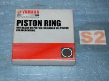 Pistones y kits de pistones Yamaha para motos