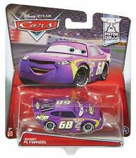 Manny Flywheel Disney Cars Auto Modellino in Miniatura in ferro DVY07