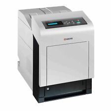 Kyocera FS-C5350DN Printer Memory 256MB With Extra Tray Feeder ( Third one )
