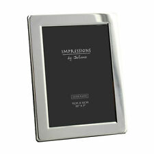 Impressions unpersonalised Rectangle Photo & Picture Frames