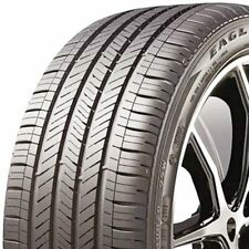 4 New Goodyear Eagle Touring 285/45R22 114H All Season High Performance Tires