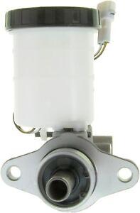 Brake Master Cylinder Dorman M39812