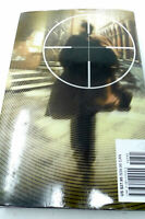 The Broker by John Grisham 2005 Hardcover $27.95 Retail