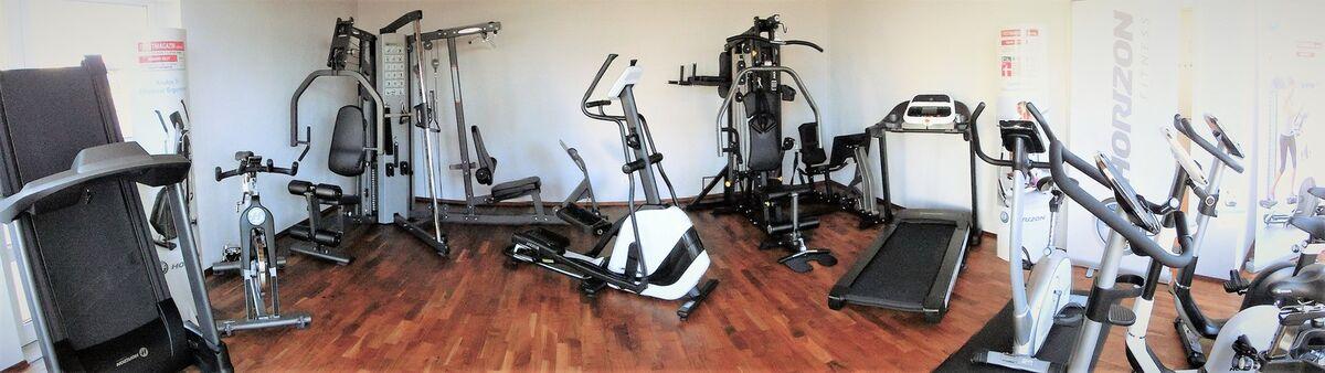 sgh-fitness