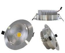Spot-Staff Leuchtmittel mit Einbaustrahler 9W Leistung