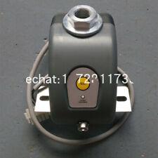1622 3798 81 1622379881 Electronic Drain Valve