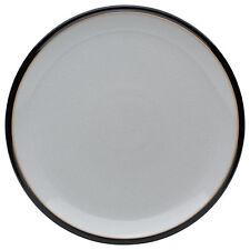 Denby Serving Plates