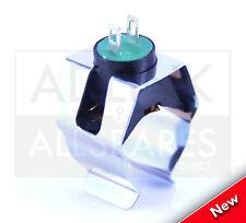 Hermann icono 23t 28t agua caliente y calefacción central Ntc Sensor 045002485