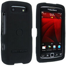 Body Glove Flex Snap-On Hard Case Cover for Blackberry Torch 9850