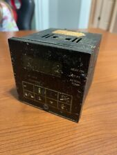 Pizza Oven Temperature Control Display Ps360 Middleby Marshall Honeywell Dcbbc