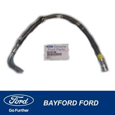 FORD BA BF FRONT BRAKE HOSE   NEW GENUINE FORD PART :  BAF2078B 2002-2010