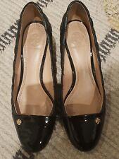 tory burch shoes 8m