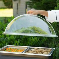 Basket Only Buffet Chafer Food Warmer Dish Pan Tray Stand