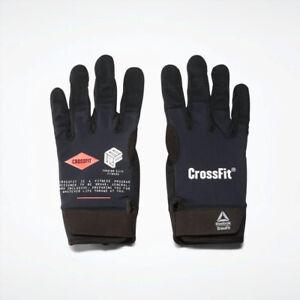 Reebok Women's CrossFit Gloves Training EC5730