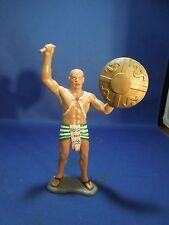 "Vintage Marx Toys Egyptian 6"" Soldier"