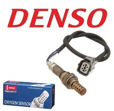 Civic Odyssey Prelude NSX Oasis Downstream O2 Oxygen Sensor After Converter OEM