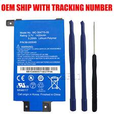 "New OEM EB-BT355ABE Battery For Samsung Galaxy Tab A 8/"" SM-T350 T355C Tab5 P350N"