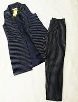 women Suit waistcoat and pants