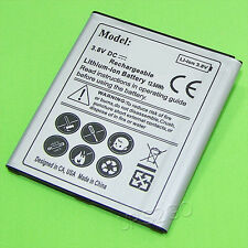 High Power 3570mAh Extended Slim Battery for Samsung Galaxy On5 G550T SmartPhone
