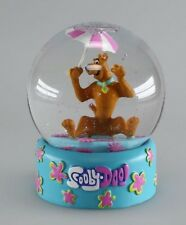 Boule à neige Scooby Doo / Scoubidou - Tropico (Neuf)