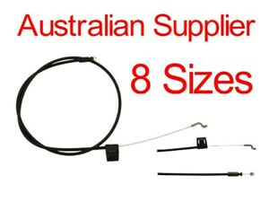 Replacement Recliner Release Cable For Chairs and Sofas - All Sizes Available