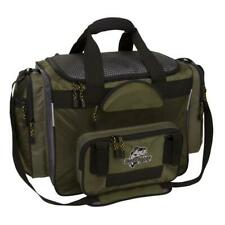 Okeechobee Fats Fisherman Advanced Tackle Bag