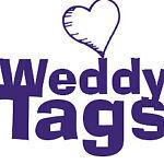 WeddyTags